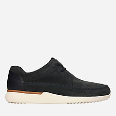 Tor Track Indigo Suede originals-mens-shoes