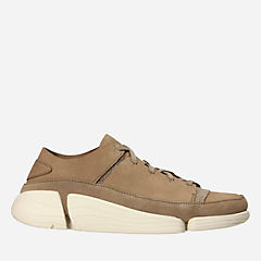 Trigenic Evo. Sand Nubuck originals-womens