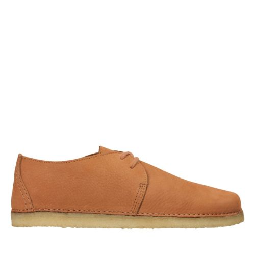 Ashton. Sandstone Nubuck originals-womens-shoes