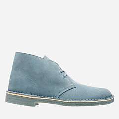 Men S Shoes Clarks 174 Shoes Official Site