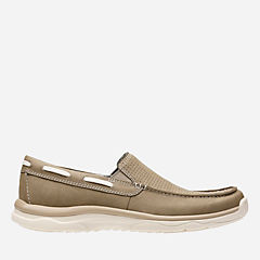 Marus Sail Sand mens-casual-shoes