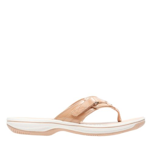 Breeze Sea Nude Synthetic Patent sale-view-all