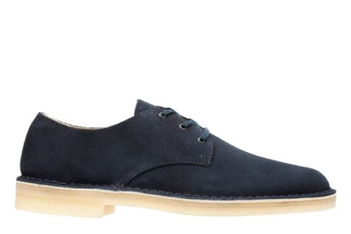 Desert Crosby Midnight Suede mens-oxfords-lace-ups