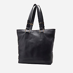 Jiana Hezzel Black sale-womens-accessories
