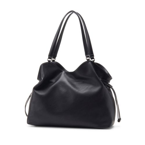 Adrya Adelyn Black womens-accessories