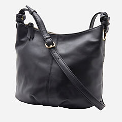 Semara Slate Black womens-accessories-shoulder