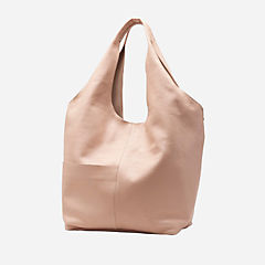 Tornolo Joy Blush Pink Lea womens-accessories-new