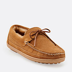CS MOC W SHEAR Brown