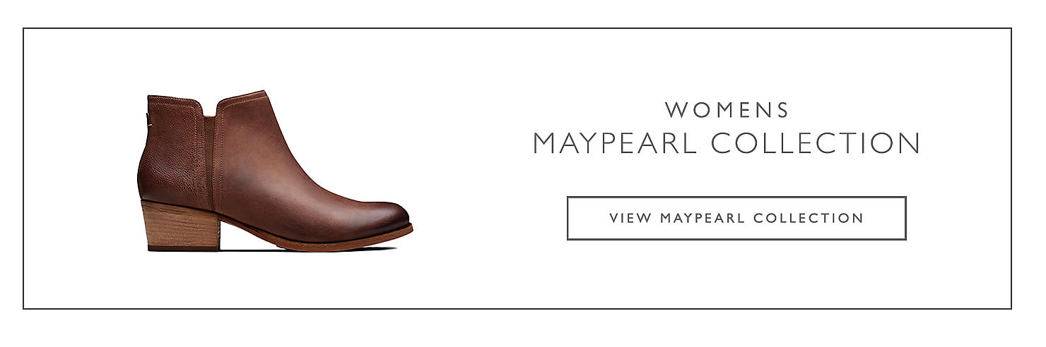 View Maypearl Collection