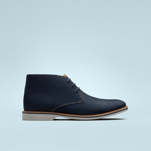 Shop Mens Casual Boots