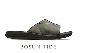 Shop Boston Tide