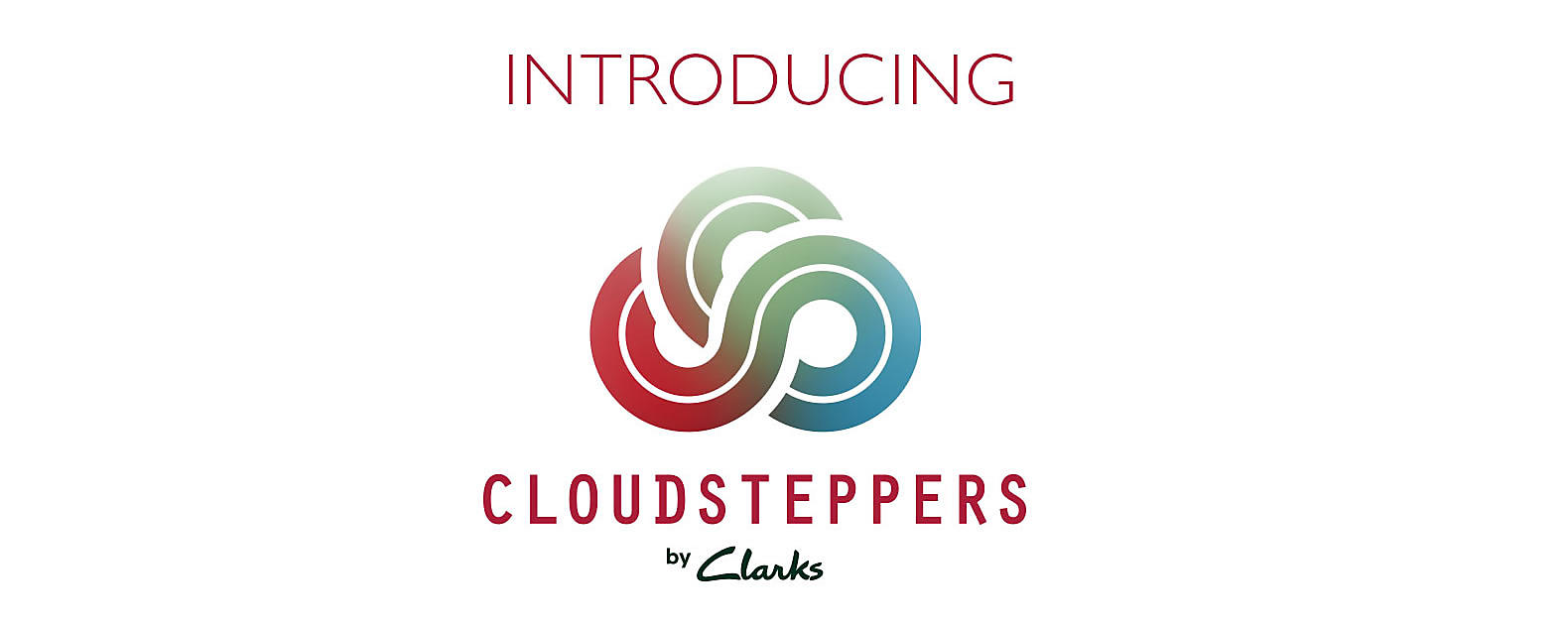 Introducing Cloudsteppers