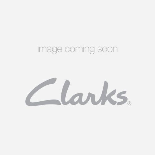 Glick Clarmont