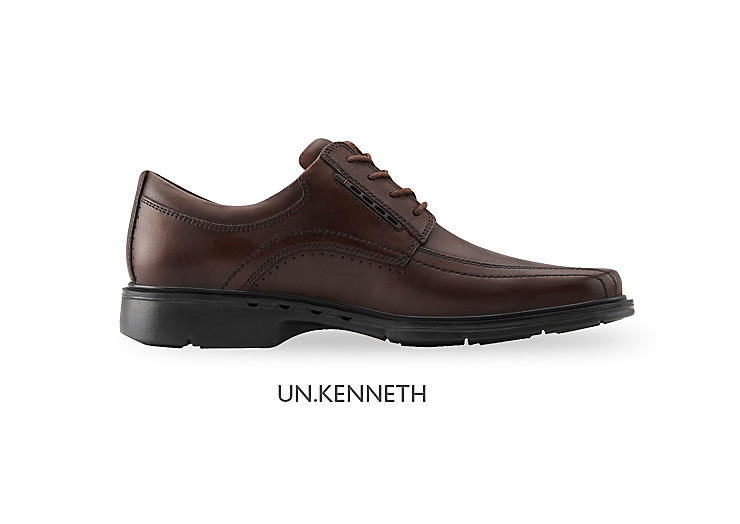Un.Kenneth by Clarks