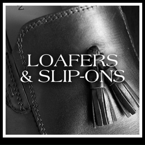 Shop Men's Bostonian Loafers & Slip-Ons