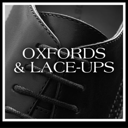 Shop Men's Bostonian Oxfords & Lace-Ups