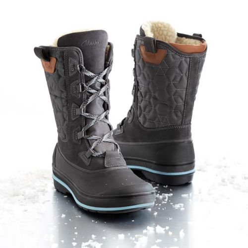 Shop Women's Weather Boots