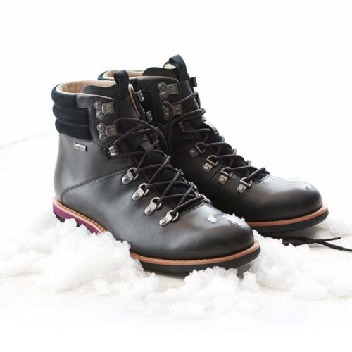 Shop Men's GORE-TEX Boots