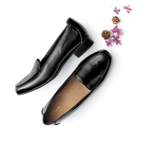 Shop Women's Dress Shoes.