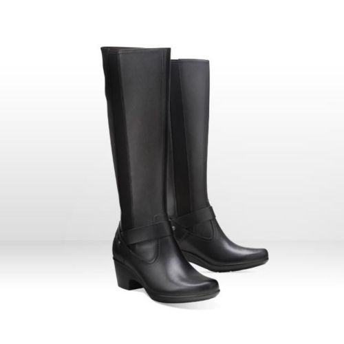 Shop Women's Tall Boots