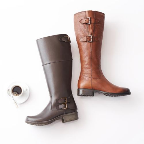 Shop Women's Brown Boots