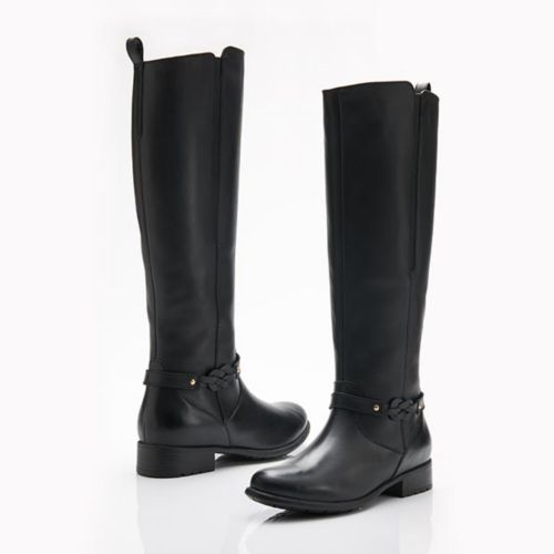 Shop Women's Riding Boots.