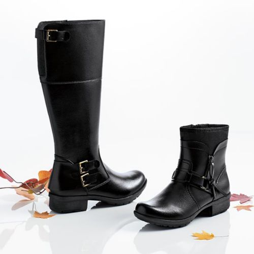 Shop Women's Black Boots
