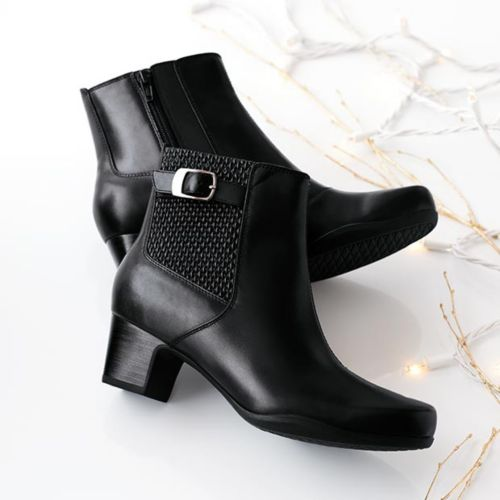 Shop All Women's Boots