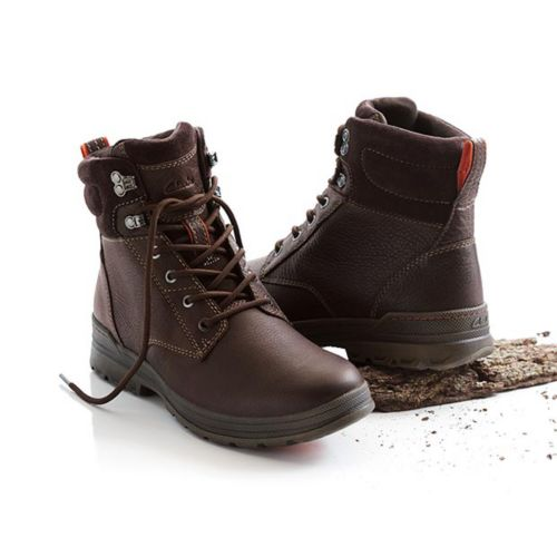 Shop Men's Waterproof Boots