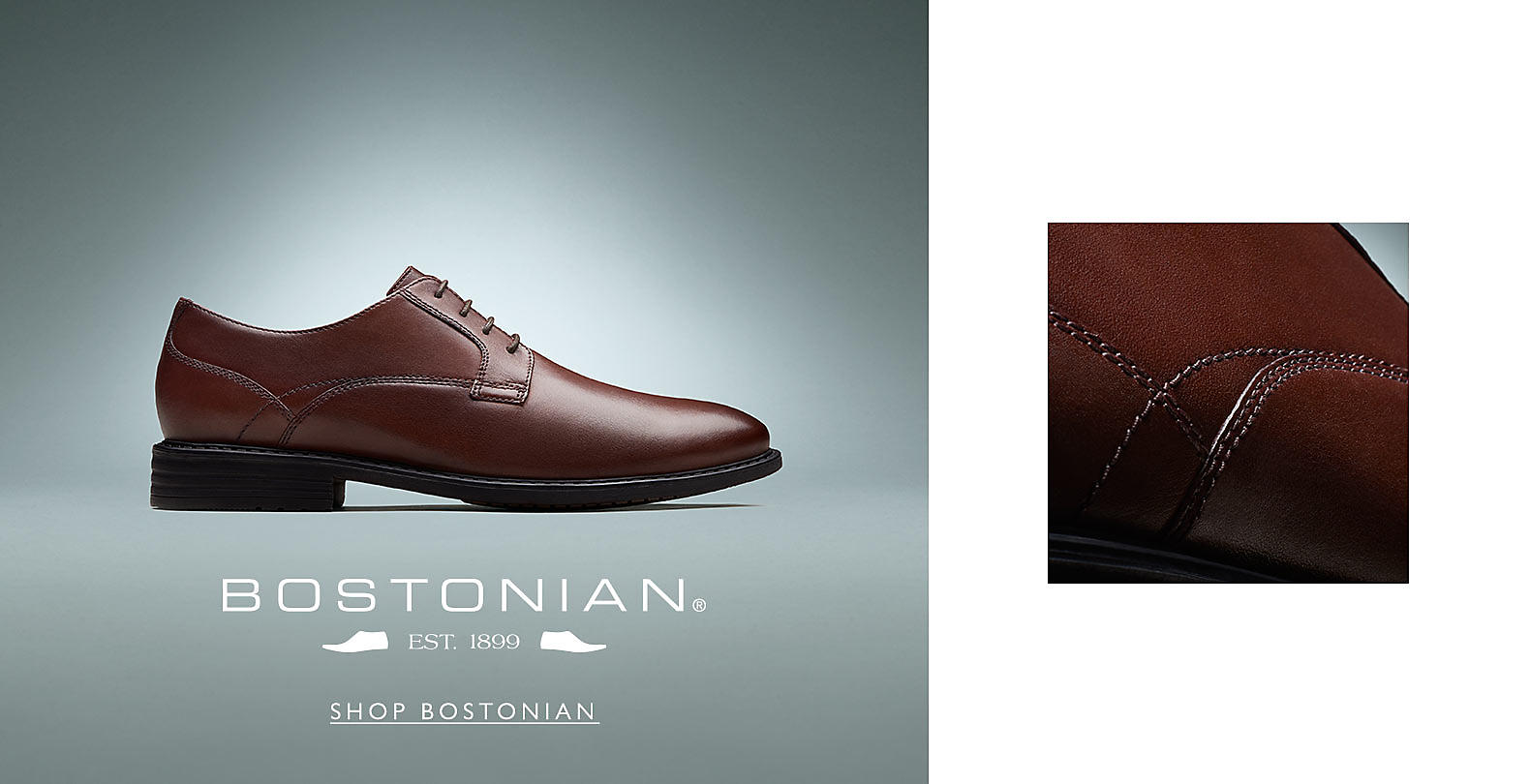 Shop Bostonian New Arrivals