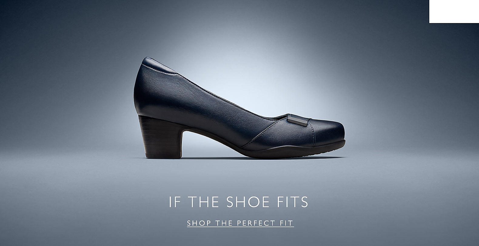 Shop Clarks and Find Your Perfect Fit