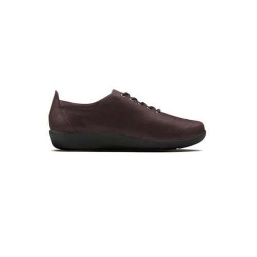 Shop Clarks for CLOUDSTEPPERS by Clarks!