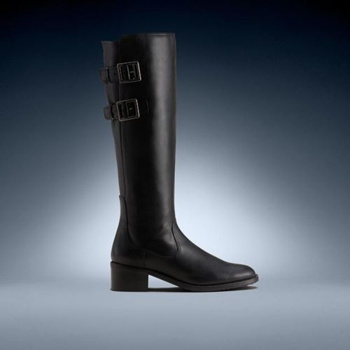 Shop Women's Knee High Boots