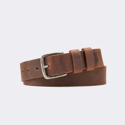 USAW16SQ_m_belts