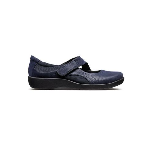 Shop Cloudstepper by Clarks!