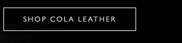 Shop Cola Leather