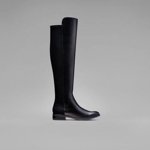 Shop Knee High Boots