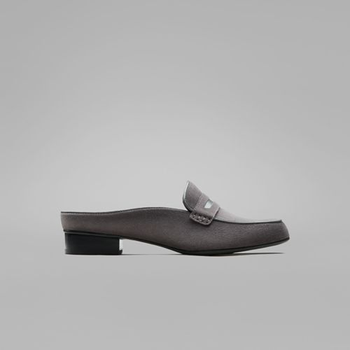 Shop Womens Clogs and Mules