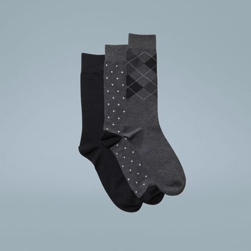 Shop Mens Socks