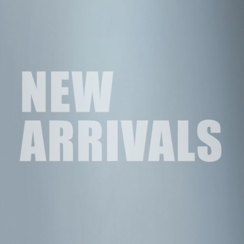Shop Mens New Arrivals