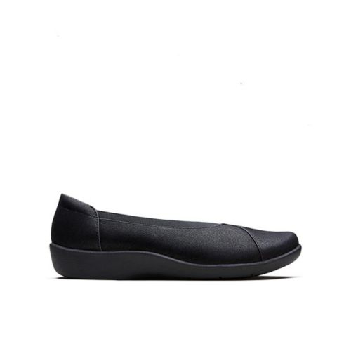 Clarks Cloud Steppers Clarks 174 Shoes Official Site