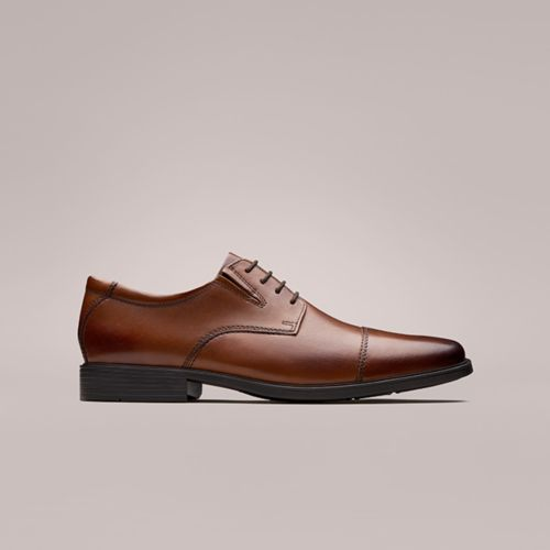 Shop Mens Dress Shoes!