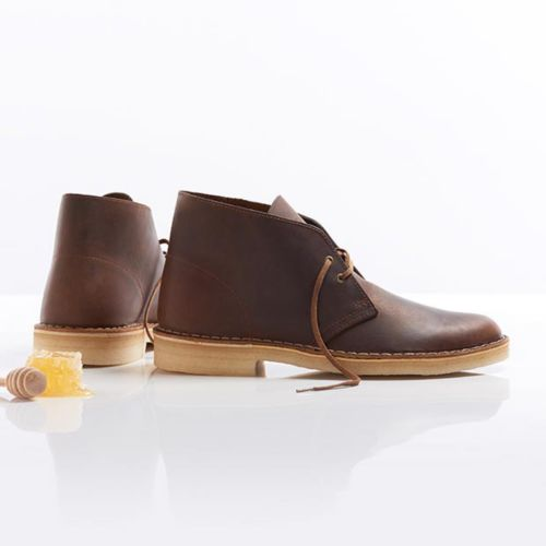 Clarks mens Originals