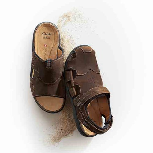Shop Mens Travel Shoes