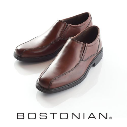 Shop Bostonian Shoes