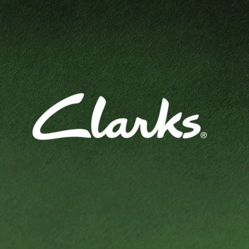 USSS15SQ_clarks_history