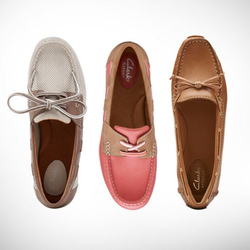 Shop Boat Shoes & Driver Mocs