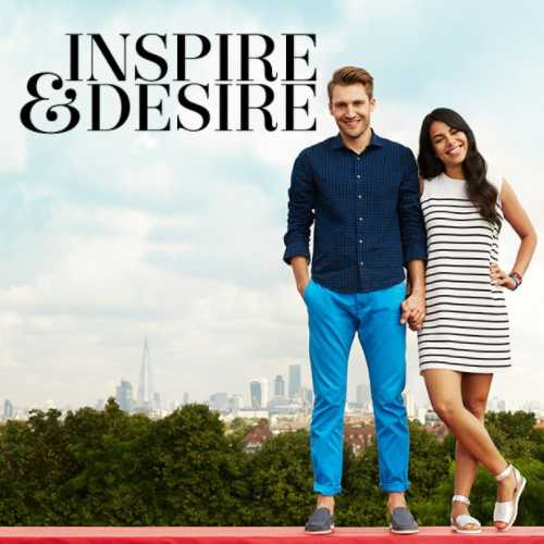 USSS15SQ_inspire_desire
