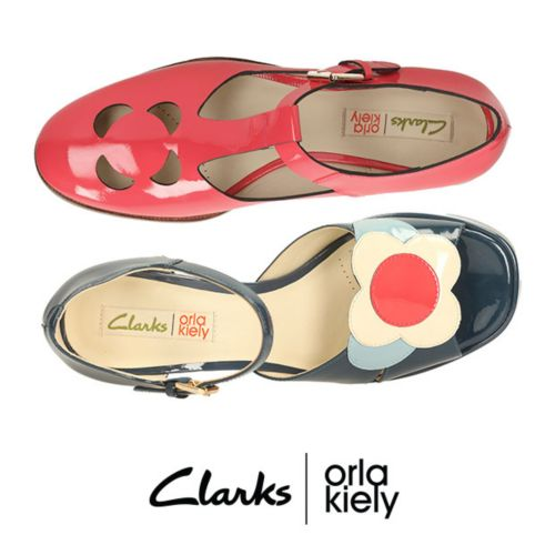 Shop Orla Kiely