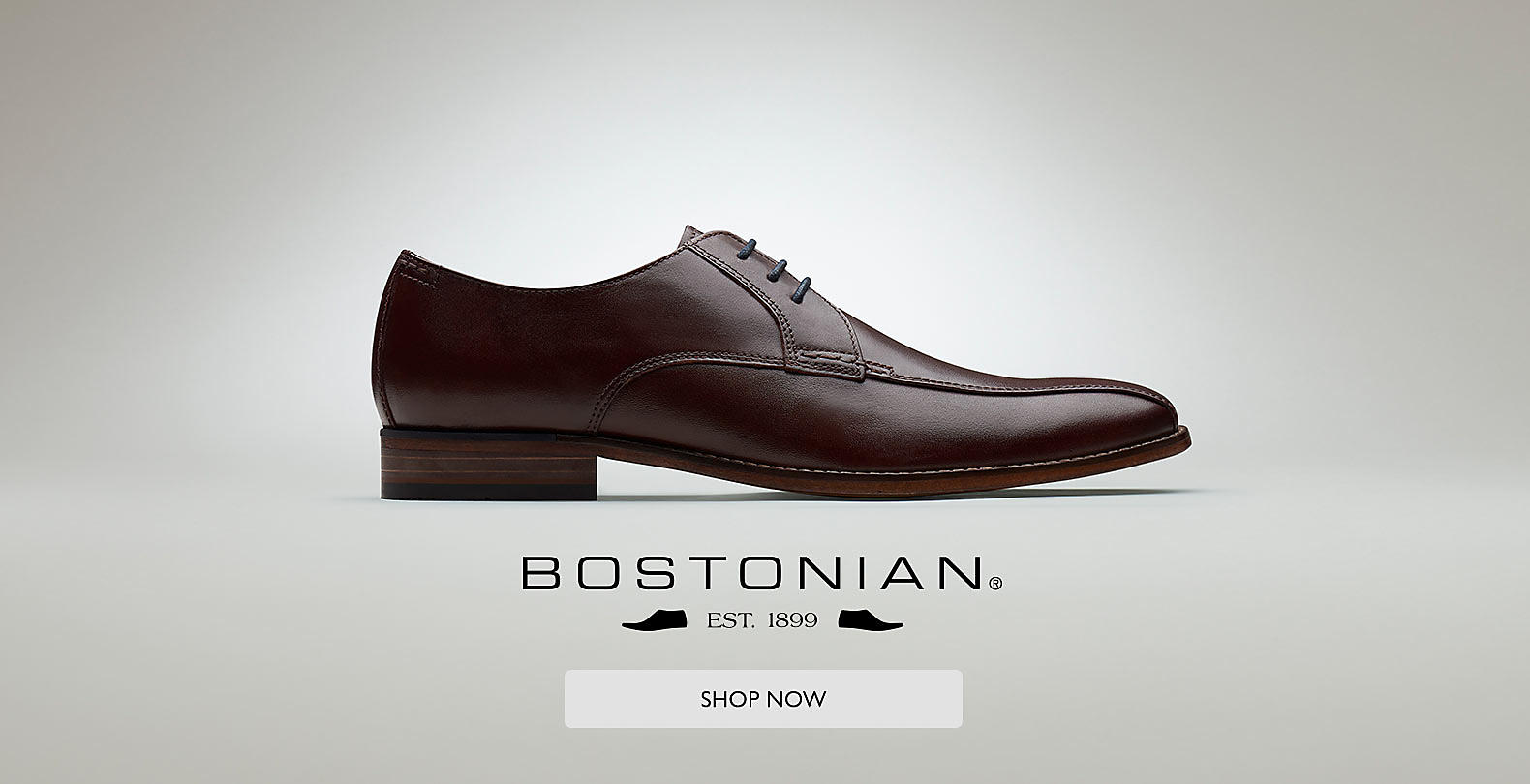 Shop Bostonian